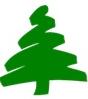 Trout Creek Tree Farm